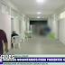 La retransmisión en vivo de la muerte de un paciente de coronavirus en Bolivia causa indignación y polémica
