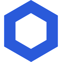 Chainlink (LINK)