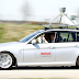 VW, BMW και Daimler θα συνεργαστούν για τα αυτόνομα οχήματα