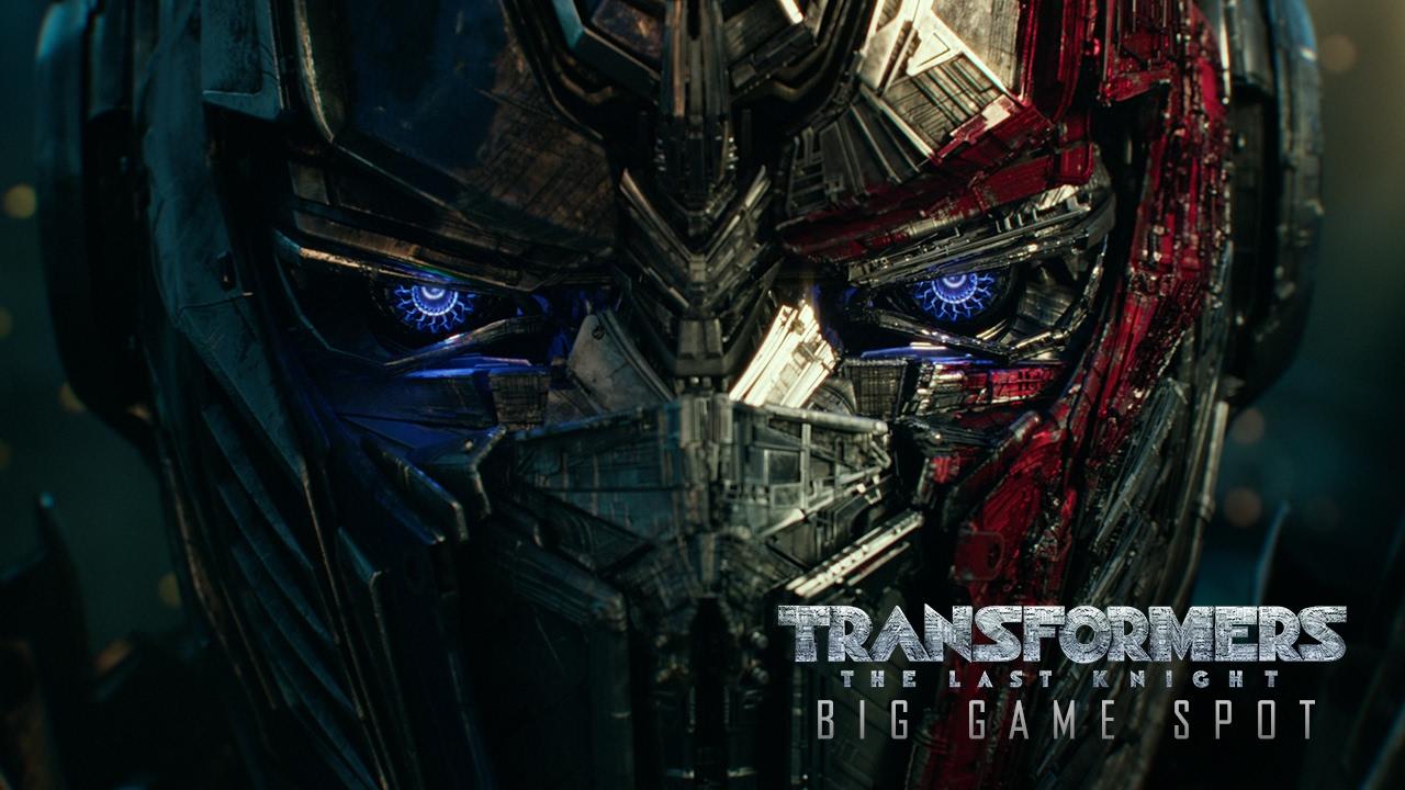 Download Film Transformers the Last Knight (2017) Bluray Subtitle Indonesia