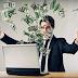 الربح من الانترنت: كيف تكسب 100 دولار بسهولة وسحبها لحسابك بايبال