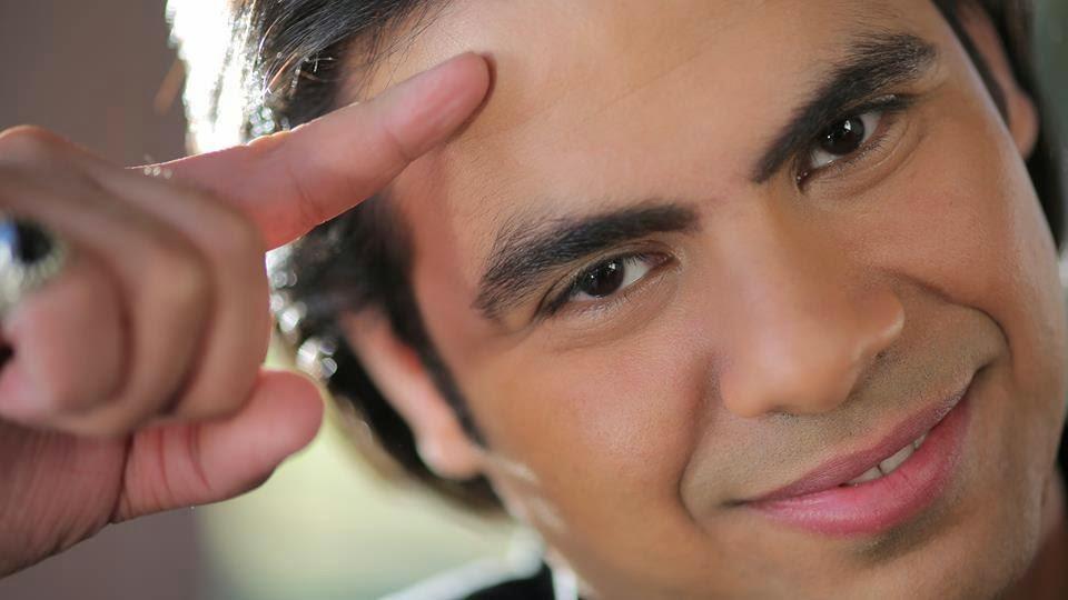 تحميل اغنية سبحان الرحمن mp3 غناء علاء المصري 2015 على رابط مباشر