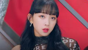 'Dita Karang', Idol KPOP asal Indonesia Ini Pernah Ikut Audisi JKT48 Tapi Ditolak