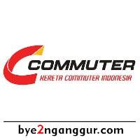 Lowongan Kerja PT Kereta Commuter Indonesia Maret 2018