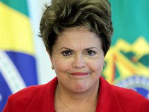Dilma Rousseff: discurso para boi dormir e o matadouro ideológico