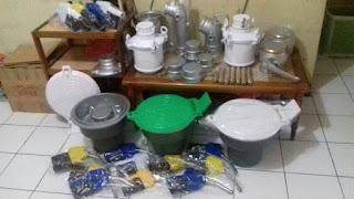 Jual Spillcontaiment Tangerang, Jual Spillcontaiment, Alat Spillcontaiment