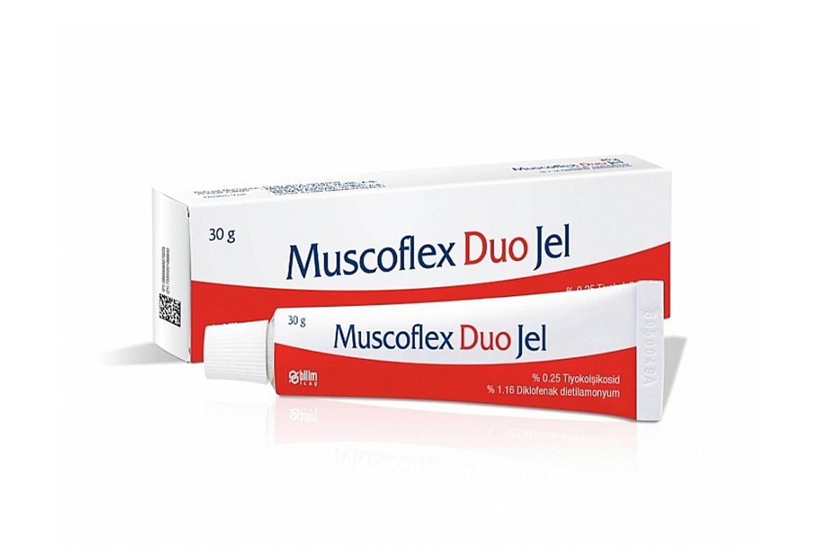 Muscoflex-Duo-krem-Ne-İşe-Yarar