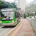 Dados divulgados aponta queda em número de viagens em ônibus em São Paulo