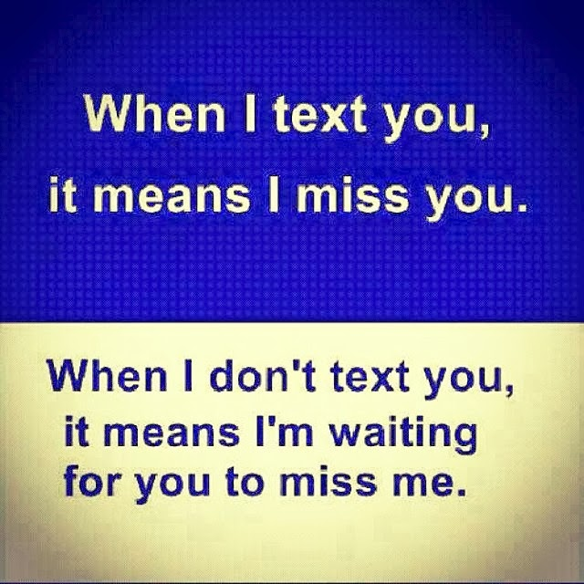 35 Heart Warming I Miss You Quotes