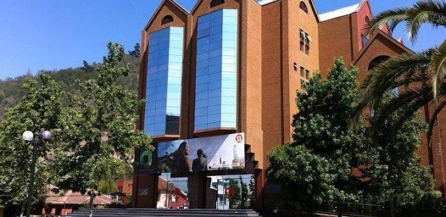DECLARACIÓN PÚBLICA: Colegio de Periodistas condena amenazas de despidos en Canal 13