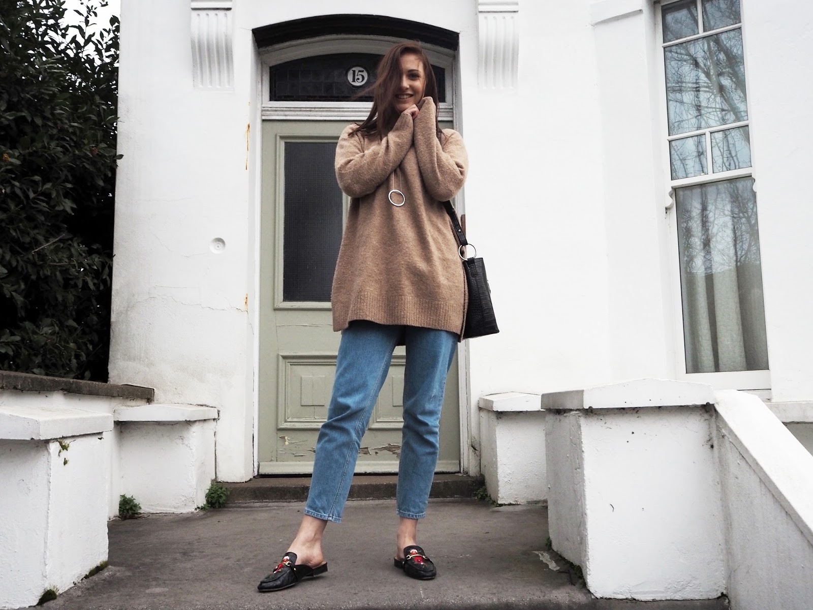 LAUREN ROSE STYLE - ABOUT ME - FASHION AND PERSONAL STYLE BLOG. LONDON