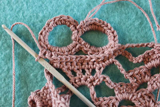 chal calaveras, crochet calaveras, patrones crochet