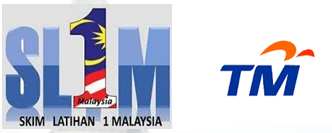 malaysia current issue telekom malaysia berhad tm Telekom malaysia berhad (klse:tm) what you need to know about telekom malaysia before investing the current telekom malaysia was formed.