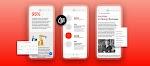 Adobe memperkenalkan Liquid Mode Adobe Acrobat Reader
