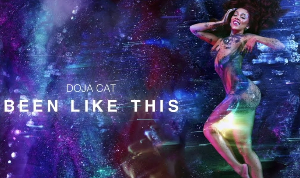 Been Like This Lyrics - Doja Cat - Download Video or MP3 Song