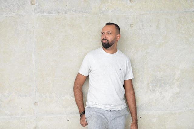 """Pablo Simplício lança primeira música, do """"EP Recordações"""""""