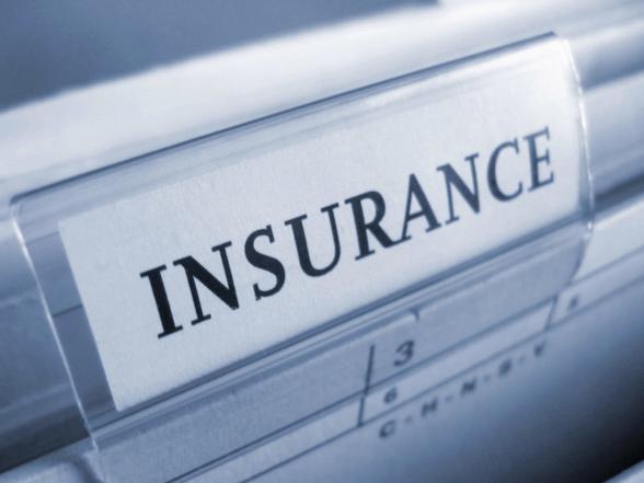 Hukum Asuransi Konvensional