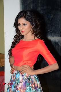 Actress Sushma Raj Pictures at Eedu Gold Ehe Gummadikaya Function 0094