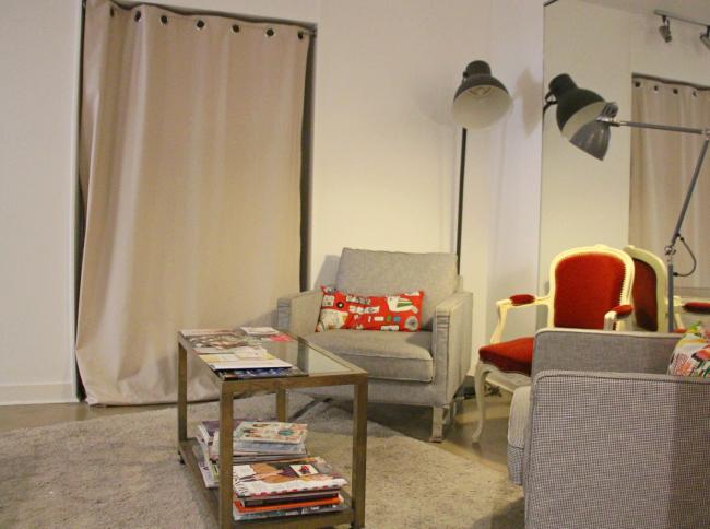Poppylarousse Rennes Blog Beauté Mode Lifestyle Le