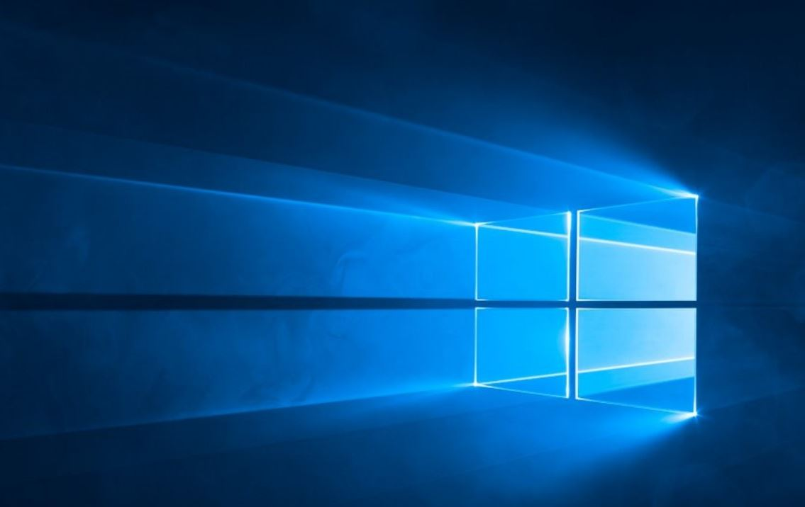 Windows 10 has flaws: it's really a big deal