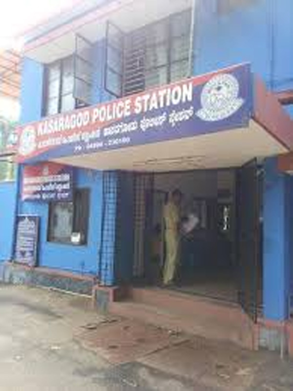News, Kasaragod, Kerala, Police, Police-station, Complaint, Dial 112 for Police in emergency situations