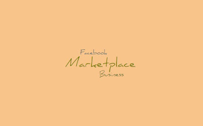 Facebook Marketplace Business | How To Sell Anything On Facebook Shop - Sell Your Product On Facebook Marketplace