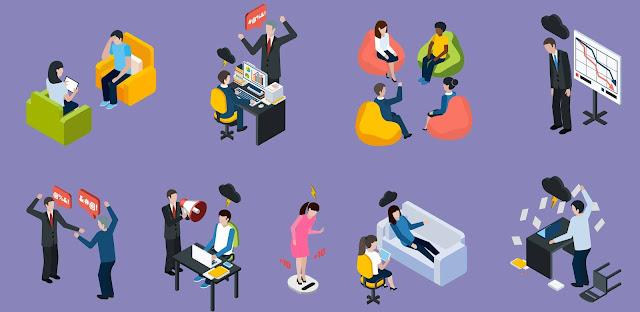 Image: Freepik.com | Behavioral_Therapy_Market_Trends_Analysis_Forecast_2020_2025