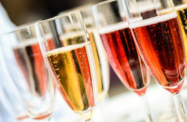 Sparkling Wine Fair - Feira Internacional de Espumantes