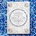 Propagando | Crônicas de Morrighan, de Mary E. Pearson