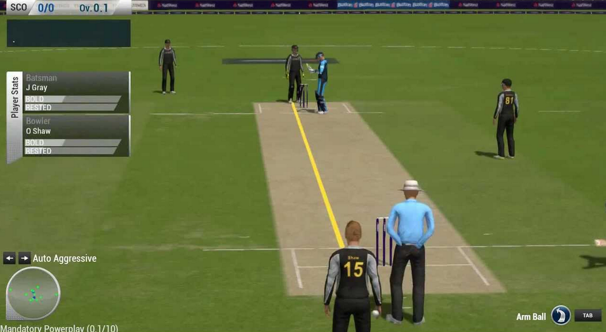 Cricket IPL Games 2015 Free Download on Android APK