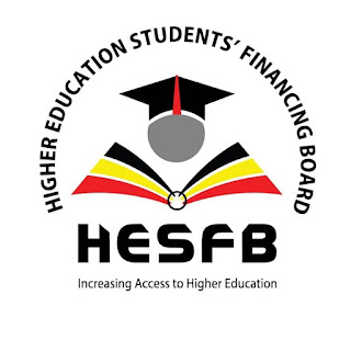 HESFB Job Vacancy Advertisement for Receptionist & Driver 2019