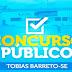 TOBIAS BARRETO: IRREGULARIDADES NO CONCURSO E DETERMINAÇÃO DA JUSTIÇA
