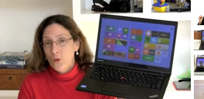 Lenovo ThinkPad T440s Review ~ Pinoy99 News Daily Updates