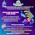 Ayuntamiento de Huatabampo Proporciona Instalaciones e Internet a Jóvenes Estudiantes