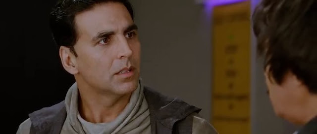Housefull 3 2016 Full Movie 480p Download 300MB Watch Online