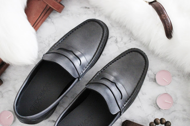 guidomaggi review, guidomaggi blog review, Gift Ideas for a Boyfriend Guidomaggi Review, gift idea boyfriend, elevator shoes guidomaggi, luxury elevator shoes review guidomaggi shoe review
