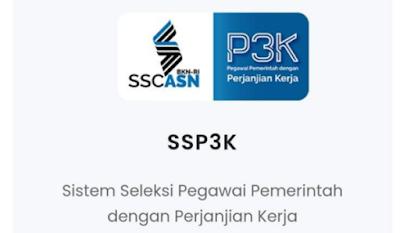 Seleksi PPPK 2021: Begini Cara Verifikasi Ijazah Guru Honorer di info.gtk.kemdikbud.go.id