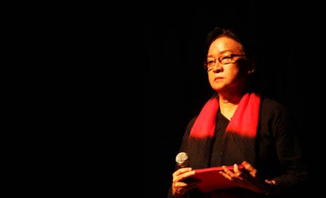 Isang beteranong journalist, naniniwala na may ibang dahilan kung bakit nareject si Judy
