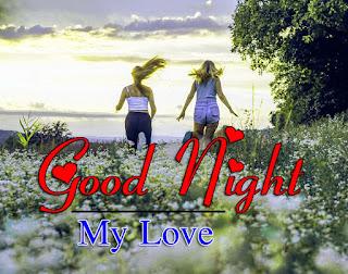 Latest Beautiful Good Night Wallpaper Free Download %2B70