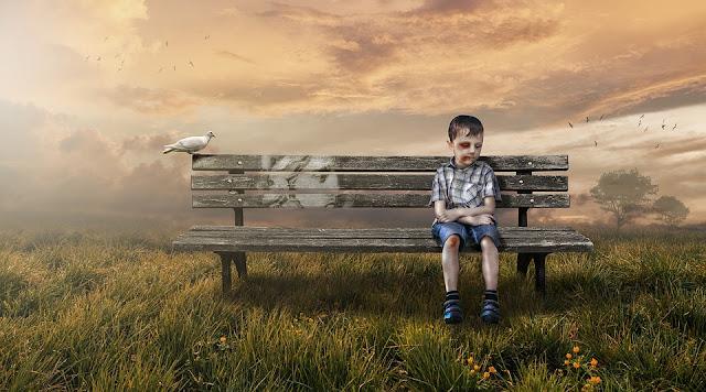 Kuasa Asuh Anak Dapat Dicabut Jika Melalaikan Kewajiban Sebagai Orangtua