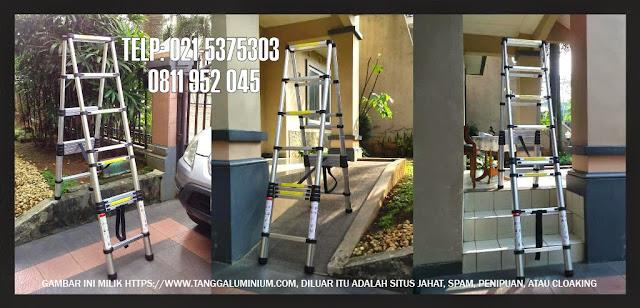 tangga-aluminium-portabel