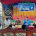 Dialog Kepemudaan Milad IPMAL XI Hadirkan Ketua KNPI Sulsel