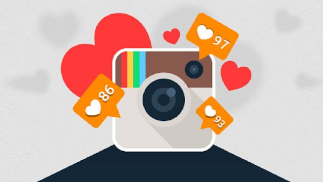 Instagram Tips and Trick