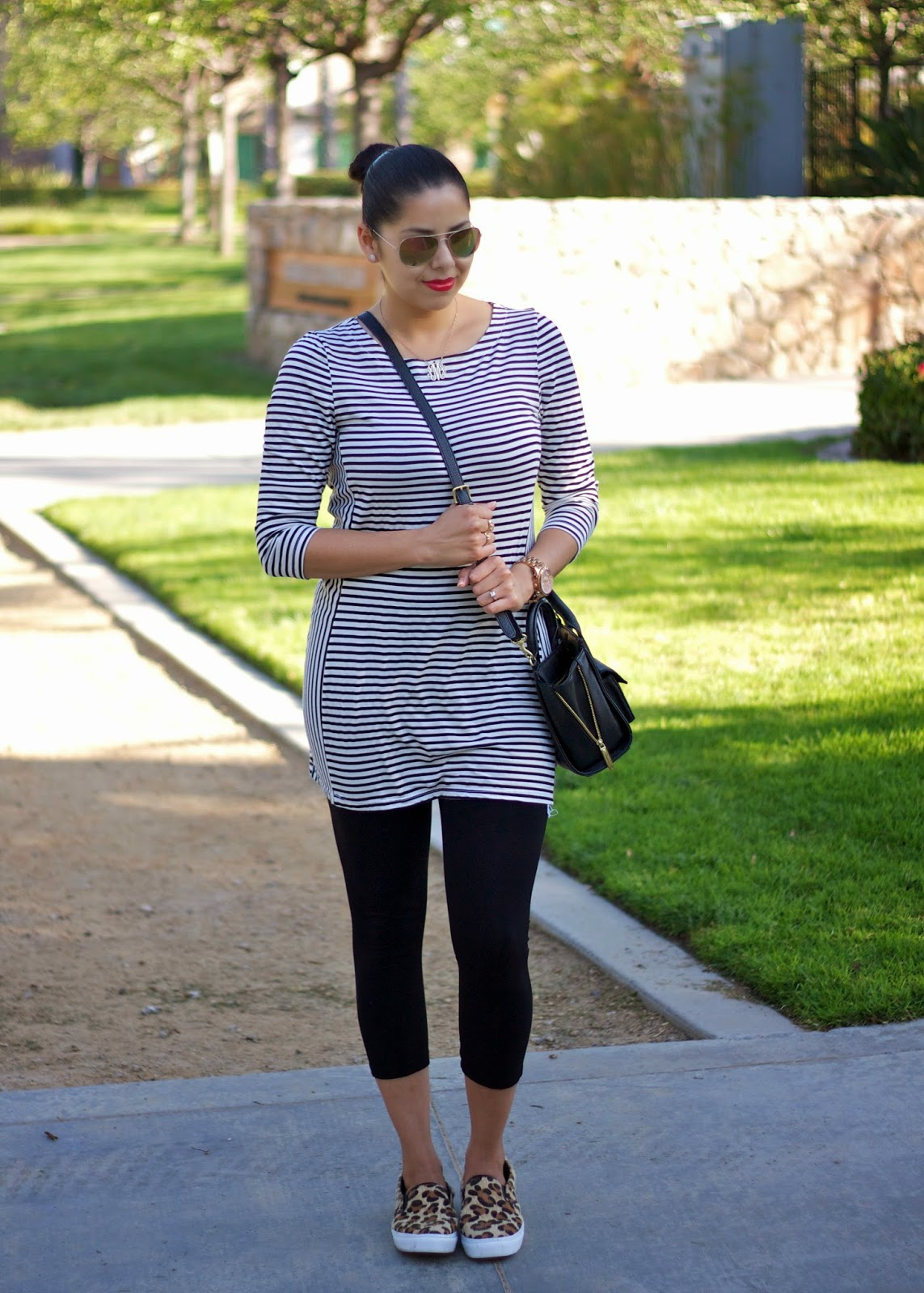 Errands Outfit, what to wear to run errands, san diego fashion blogger, san diego, san diego fashion