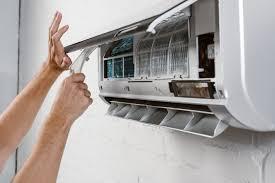 Jasa cuci ac dan daftar harga service AC area bekasi
