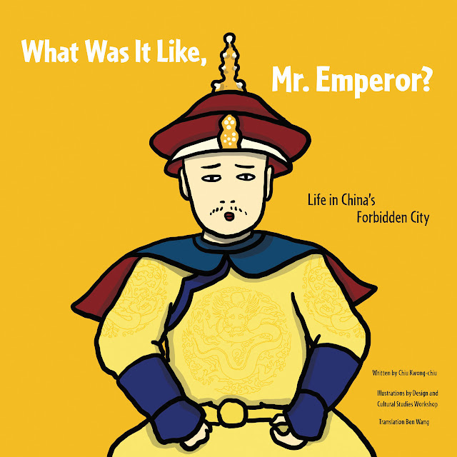 http://www.tuttlepublishing.com/books-by-country/what-was-it-like-mr-emperor-hardcover-with-jacket