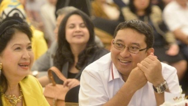 Fadli Zon Kecam Rektorat yang Memanggil BEM UI karena Kritik Jokowi: Sungguh Memalukan