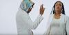 Video | Tanasha(@TanashaDonna) X Diamond Platnumz(@diamondplatnumz)–Gere