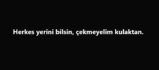 Hayko Cepkin Beşiktaşım Geliyor Sözleri