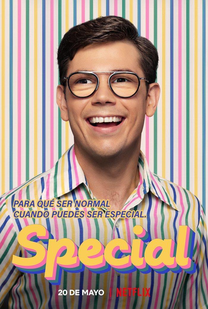 Special – Temporada 2